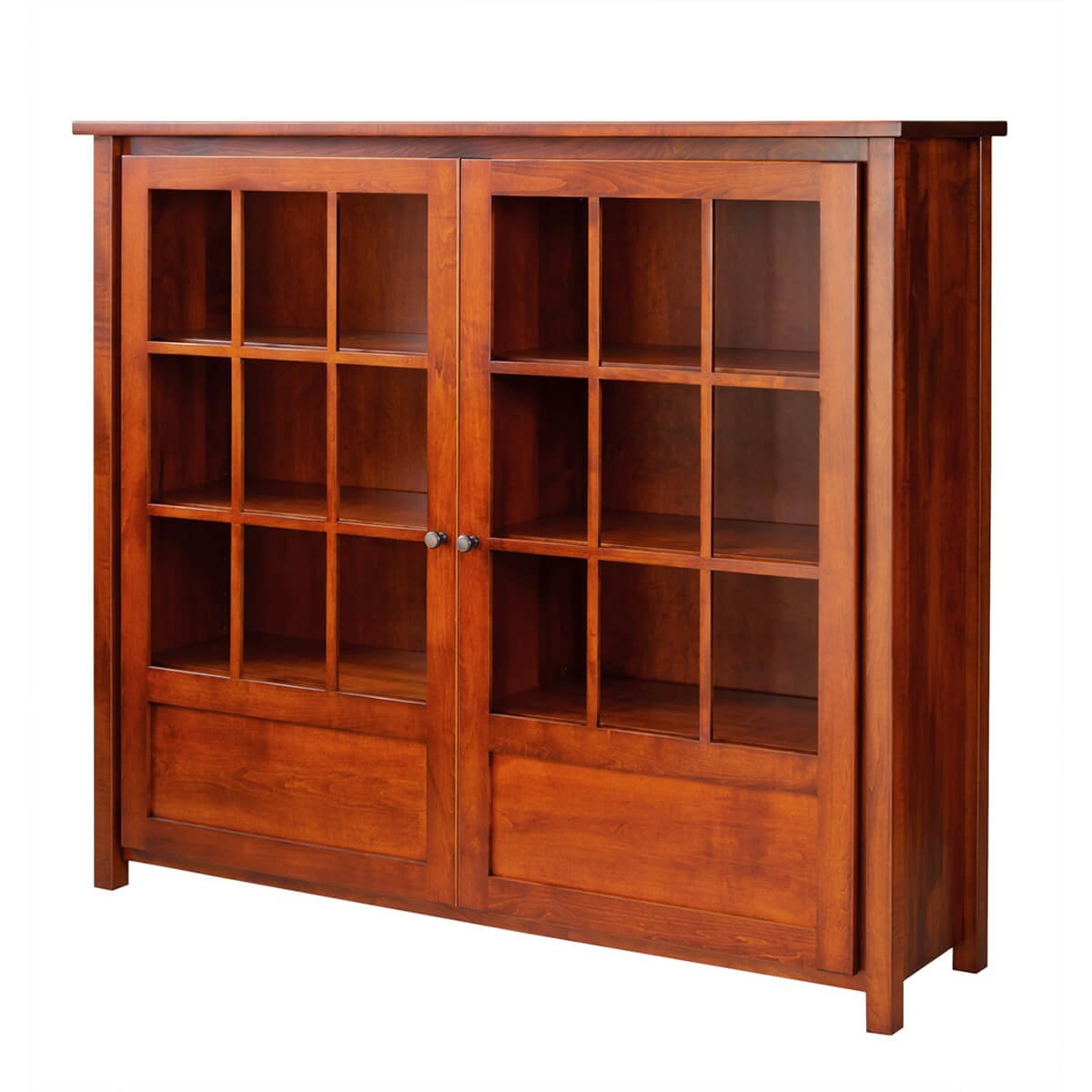 office furniture bookcases