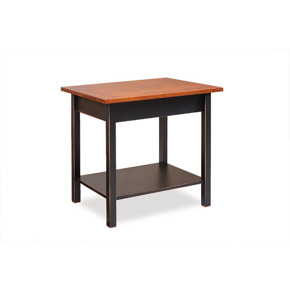 office furniture file tables