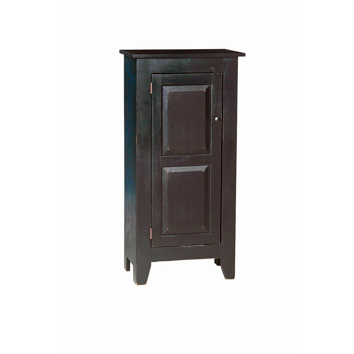 kitchen furniture jelly cabinets