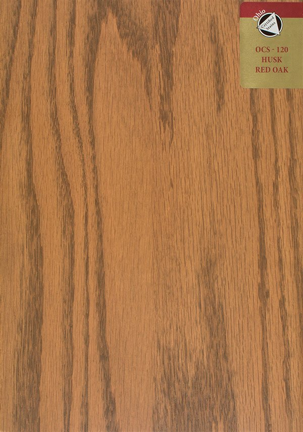 Amish Furniture Of Bristol Bristol Pa Solid Wood