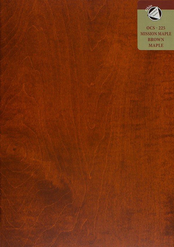 Amish Furniture Of Bristol Bristol Pa Solid Wood American Made